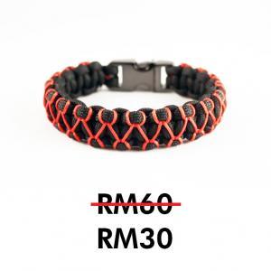 black-red-mini-braid-front-1024x683