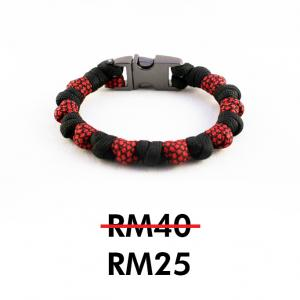 bloody-diamon-beads-buckle-1-1024x683