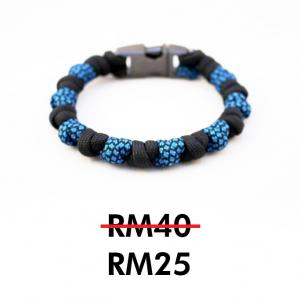 blue-diamons-front-1024x683