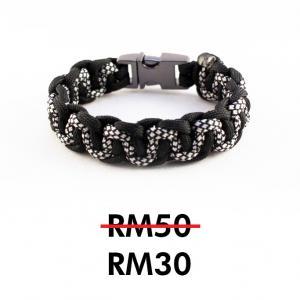 silver-diamond-buckle-1-1024x683