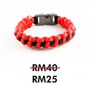 thin-toro-buckle-1-1024x683